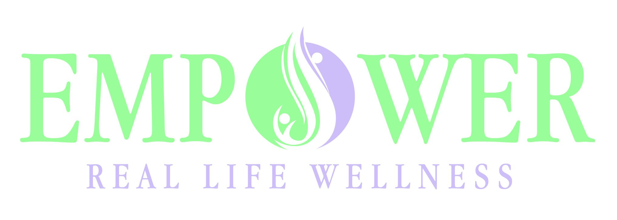 Empower: Real Life Wellness